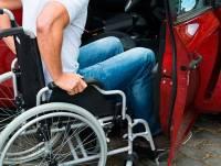 Полис страхования ОСАГО: льготы для инвалидов 2-3 группы