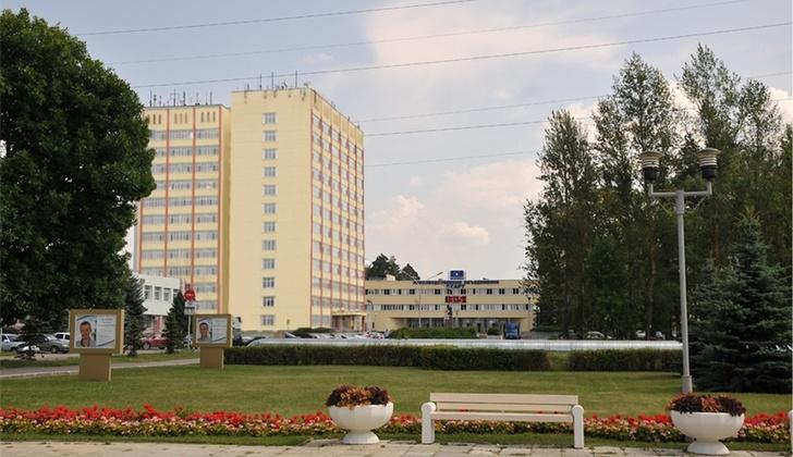 В Пензенской области запускают первое в России производство токарных патронов