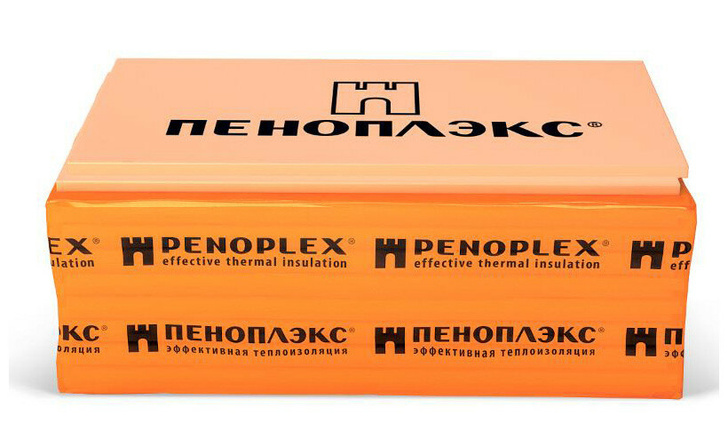 Пеноплэкс открыл завод по выпуску теплоизоляции из полистирола в Молдавии
